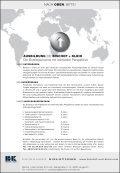 Jahresbericht - Hannah-Arendt-Gymnasium - Seite 2