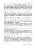 Jahresbericht - Hannah-Arendt-Gymnasium - Seite 7