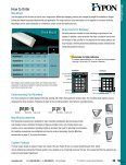 Mouldings - Page 3