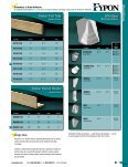 Mouldings - Page 5