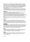 Staude des Jahres 2013 - Gartenfreunde Bremen - Page 3