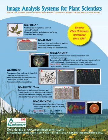 Web only Ads_Web only Ads - Frontiers in Ecology and the ...