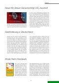 Auf in die Arktis! - Stadtwerke Essen AG - Seite 3