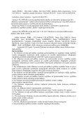 protokols - Madona.lv - Page 2