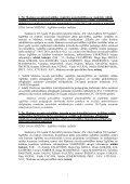 protokols - Madona.lv - Page 3