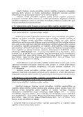 protokols - Madona.lv - Page 4