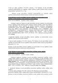 protokols - Madona.lv - Page 5