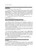 protokols - Madona.lv - Page 6