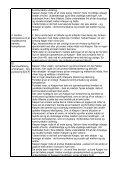 Eksempel 7B: Kasper 1. PRAKTISKE OPLYSNINGER - Page 6