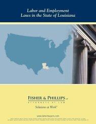 59160_Louisiana State Law Book (2015)