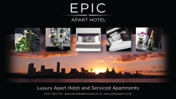 Epic-Brochure