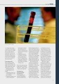 Fosterdiagnostikk og vanskelige valg - Bioteknologinemnda - Page 5