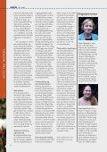 Fosterdiagnostikk og vanskelige valg - Bioteknologinemnda - Page 6