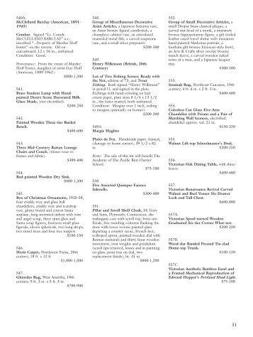 2381 disco Catalog - Skinner