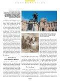 Hiob als Roman - Seite 2