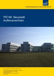 Download (5.459,6 KB) - beim TFZ Wiener Neustadt