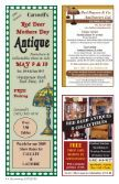 Discovering ANTIQUES - Page 4