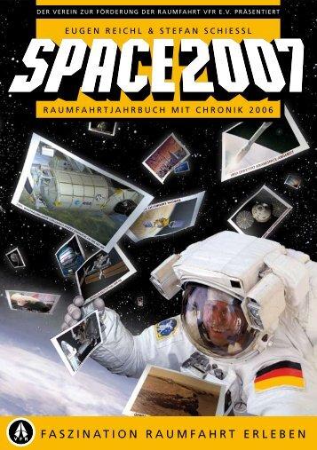Download - Verein zur Förderung der Raumfahrt eV