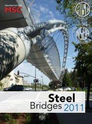 Bridges 2011 - AISC
