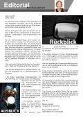 Eucharistiefeier - BG Wien - Seite 2