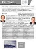 Eucharistiefeier - BG Wien - Seite 4
