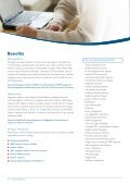 IP Telephony in the Enterprise Network - Page 4