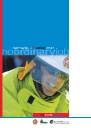 Book 3.indd - Queensland Fire and Rescue Service