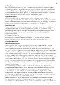 Lehm - feucht oder trocken? Ausgangspunkte - Schauer+Volhard - Page 6
