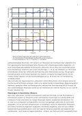 Lehm - feucht oder trocken? Ausgangspunkte - Schauer+Volhard - Page 7