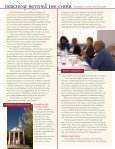Center for Congregations, Inc. Center for Congregations, Inc. - Page 3