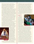 Center for Congregations, Inc. Center for Congregations, Inc. - Page 4