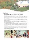Delfis® - AMBU-Tech AG - Seite 2