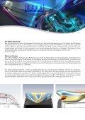 Delfis® - AMBU-Tech AG - Seite 4