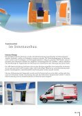 Delfis® - AMBU-Tech AG - Seite 7
