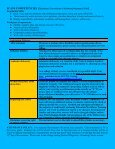 Sample Syllabus - Richland College - Page 2