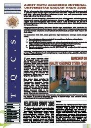 12-13-14.Edisi_November_2005 - Kantor Jaminan Mutu