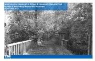 Signage & Wayfinding Document (PDF) - Bethlehem Township