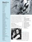 Heart Line - Sacramento SPCA - Page 3