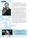 Heart Line - Sacramento SPCA - Page 4