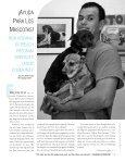 Heart Line - Sacramento SPCA - Page 5