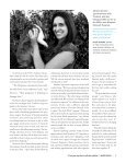 Heart Line - Sacramento SPCA - Page 7