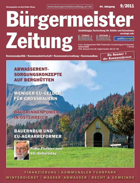 Mayrhofen sie sucht ihn, Breitenfurt bei wien singlebrsen