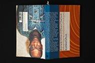 kodwo-eshun-more-brilliant-than-the-sun-adventures-in-sonic-fiction