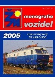 Úvod - Railvolution