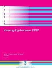 Temjul 20 2012 web