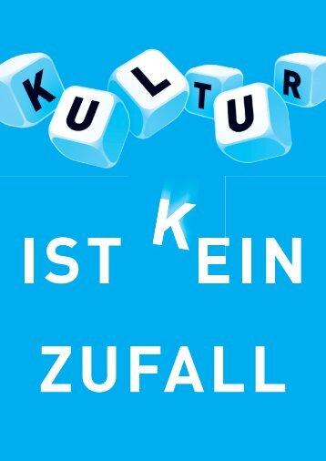 LAG Flyer 2012 PDF L1.indd - FSJ Kultur in NRW