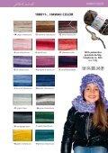 filati moda stafil - Page 3