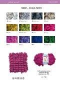 filati moda stafil - Page 5