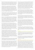 Brazil Update 2012 - The Brazilian-Norwegian Chamber of Commerce - Page 3