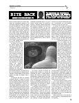 Número 4 - Resistencia Vegana - Page 3